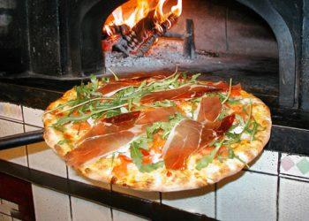 pizzerie-in-liguria