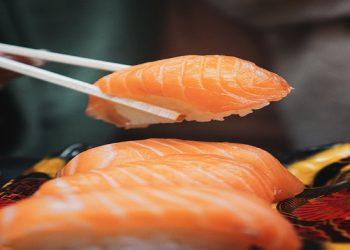 ristorante-giapponese-liguria