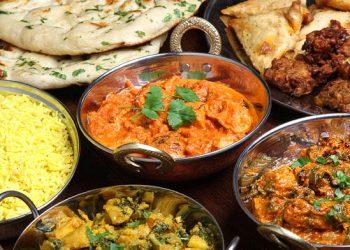 ristorante-multietnico-liguria