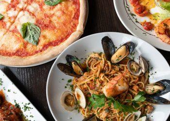 ristoranti-pizzeria-liguria
