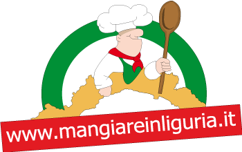 MANGIAREINLIGURIA.IT