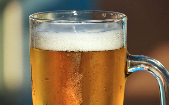 Birra di Savignone
