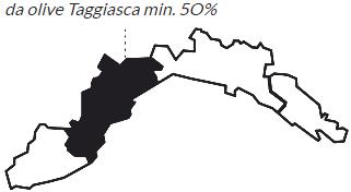 Mappa-olio-savonese