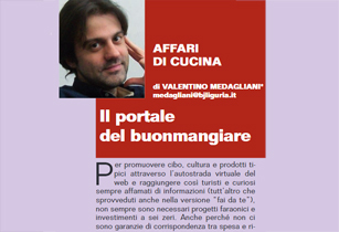 Liguria Business Journal